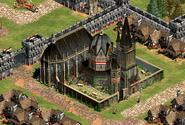 Cathedralparis