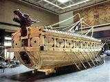 Turtle Ship (世紀帝國II)