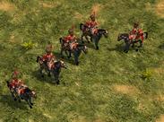 輕騎兵*.png