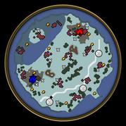 Arctic territories mini.png