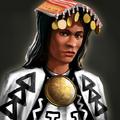Priestess-icon-aoe3
