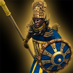Sosso Guard