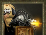 Flamethrower (Age of Empires III)
