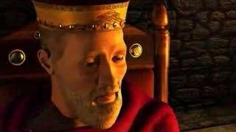 Age of Empires 2 Intro (Uncut Version)-0