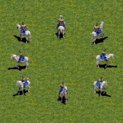 Aoe Cavalry.png