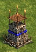 Sentry TowerDE