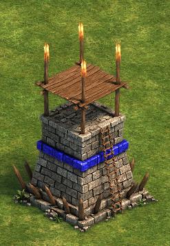 Sentry TowerDE.png