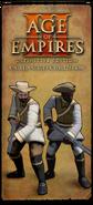 State militia aoe3de compendium section
