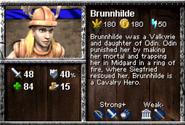 Brunnhilde2