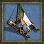Catamaran.png