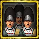 Hungary Home City (Hungarian Grenadiers)