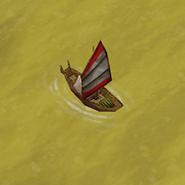 Fishingshipchineseaom