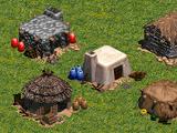 Casa (Age of Empires)