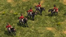 輕騎兵02.png