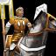 General (Age of Mythology)