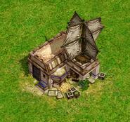 AOMX Economic Guild 1