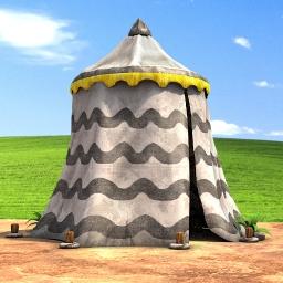 Pavilion aoe2de.png