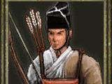 Arquero Yumi