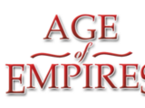 Age of Empires (série)