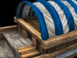 Galère (Age of Empires II)
