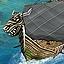 Longboat (Age of Mythology)