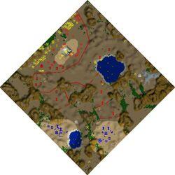 SPC20 MAP.JPG