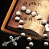 TheocracyDE.png