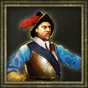 Pikeman (Age of Empires III)