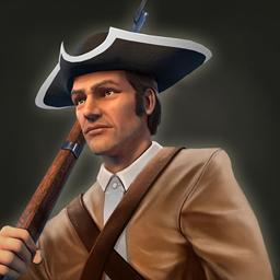 Colonial_militia_aoe3de.png