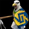 Eaglewarrior aoe2DE.png