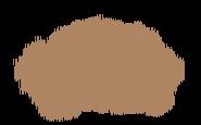 Sicilians user interface image