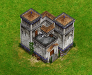FortressHeroic