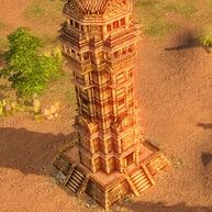 India - tower of victory.jpg