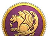 Persas (Age of Empires II)