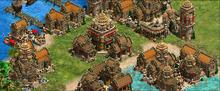 東南亞 經濟建築 帝王.png