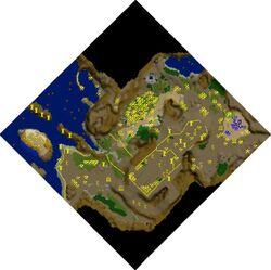 SPC14 MAP.JPG