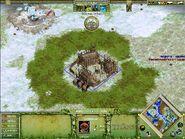 Settlement2