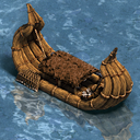 Fishing Boat (Age of Empires)
