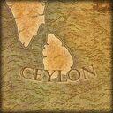 Ceylon.jpg