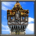 Age of Empires II Definitive Edition Fortified Tower vikings icon