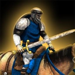 Scythian scout aoe2DE.png