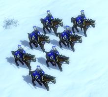 胸甲騎兵2.png