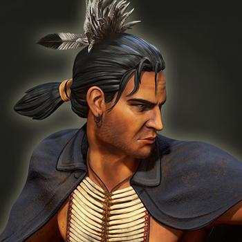 Lakota (DE)