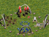 Centrum Miasta (Age of Empires)