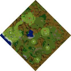 XPC10 MAP.JPG