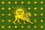 Bandera Indios AOE3DE.png