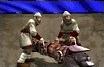 Battering Ram (Age of Empires: Mythologies)