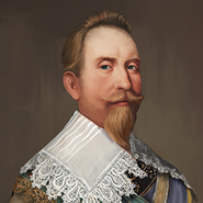 Gustavus-adolphus-aoe3