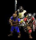 Team units prev.png