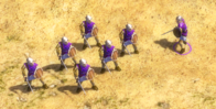 圓盾劍兵.png
